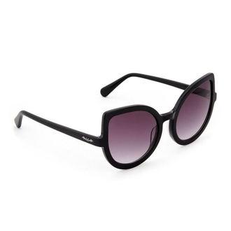 slnečné okuliare KILLSTAR - Space Kitty - Black, KILLSTAR
