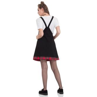 šaty dámske JAWBREAKER - Punk Me, JAWBREAKER