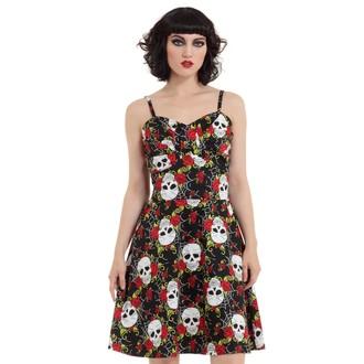 šaty dámske JAWBREAKER - Fifi, JAWBREAKER