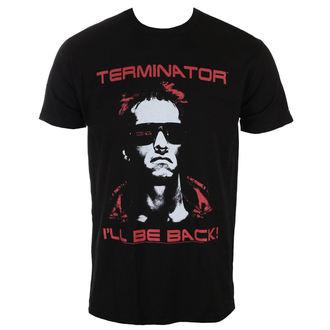 tričko pánske TERMINATOR - SAME OL, AMERICAN CLASSICS
