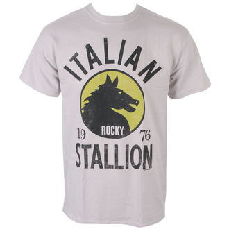 tričko pánske ROCKY - STALLION 76, AMERICAN CLASSICS