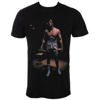 tričko pánske Rocky - Spotlight, AMERICAN CLASSICS