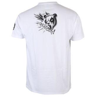 tričko pánske ALISTAR - HeavyMetal, ALISTAR