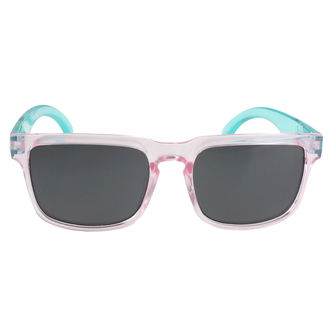 okuliare slnečné Meatfly - Class B – Pink Blue, MEATFLY