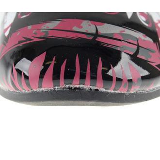 topánky dámske (balerína) IRON FIST - Wolfbeater - POŠKODENÉ