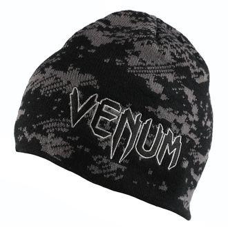 čiapka Venum - Tramo - Black/Grey, VENUM