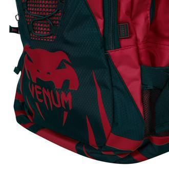 batoh Venum - Challenger - Red, VENUM