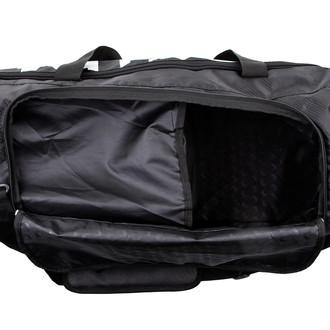taška Venum - Sparring - Black/White