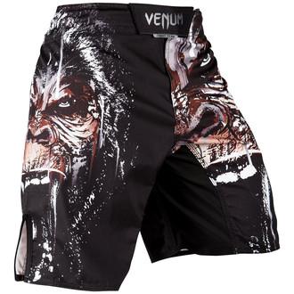 boxerské kraťasy Venum - Gorilla - Black, VENUM