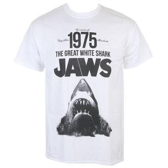 tričko pánske Čeľuste - SUMMER OF 75, AMERICAN CLASSICS