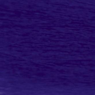 farba na vlasy STAR GAZER - Ultra Blue