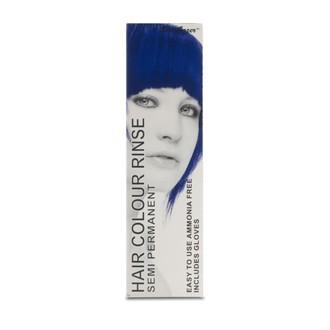 farba na vlasy STAR GAZER - Ultra Blue, STAR GAZER