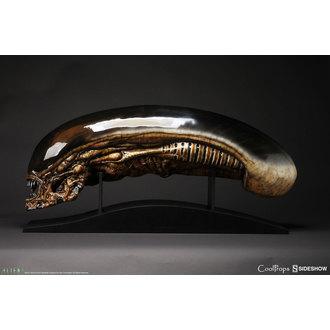 figúrka Alien - Alien Head, Alien - Vetřelec