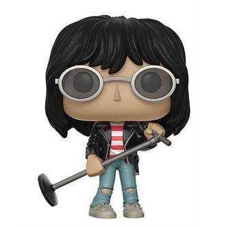 figúrka Ramones - Joey Ramone - POP!, POP, Ramones