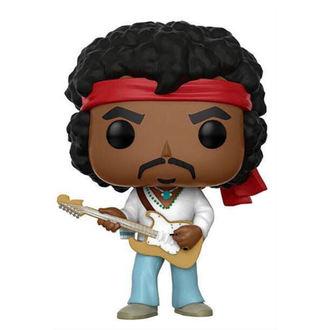 figúrka Jimi Hendrix - POP!, Jimi Hendrix
