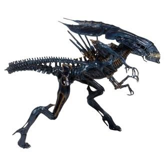 dekorácia (figúrka) Alien - Ultra Deluxe Action Figure Xenomorph Queen, Alien - Vetřelec