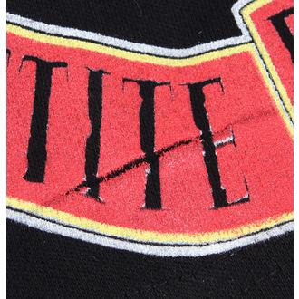 tričko dámske Guns N' Roses - Circle Logo - ROCK OFF - POŠKODENÉ, ROCK OFF, Guns N' Roses