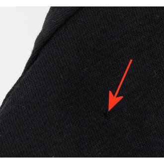 tričko pánske Sólstafir - RAZAMATAZ - POŠKODENÉ, RAZAMATAZ, Sólstafir