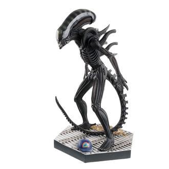 figúrka Alien & Predator - Mega Alien Xenomorph