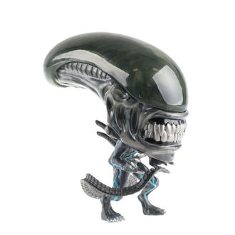 figúrka Alien - Covenant POP!  Xenomorph, Alien - Vetřelec