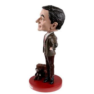 figúrka Mr. Bean - Bobble-Head