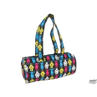 kabelka VANS - Miss Roboto Bag, VANS