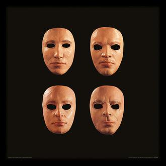 obraz Pink Floyd - (&&string0&&?) - PYRAMID POSTERS, PYRAMID POSTERS, Pink Floyd