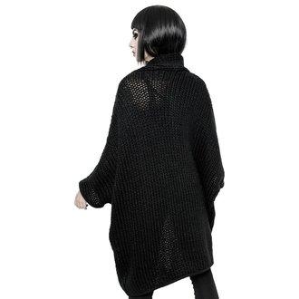 sveter dámsky (cardigan) KILLSTAR - Angelica Cocoon, KILLSTAR