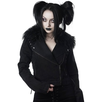 bunda dámska KILLSTAR - Anya, KILLSTAR