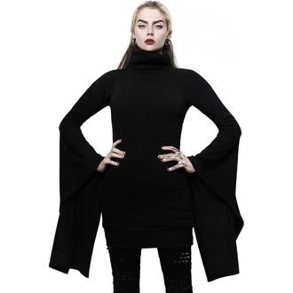 šaty dámske KILLSTAR - Arcadia - KSRA001293