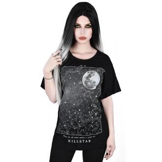 tričko dámske KILLSTAR - Astra - KSRA001352