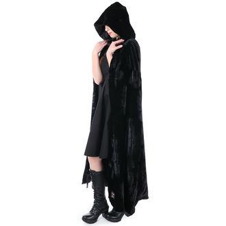 plášť (kabát) DR FAUST - Athena, DOCTOR FAUST