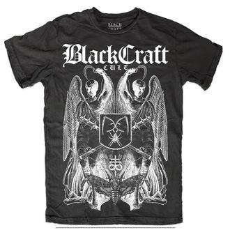 tričko pánske BLACK CRAFT - Angels Of Death