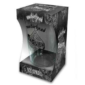 poháre Motörhead - ACE OF SPADES - RAZAMATAZ, RAZAMATAZ, Motörhead