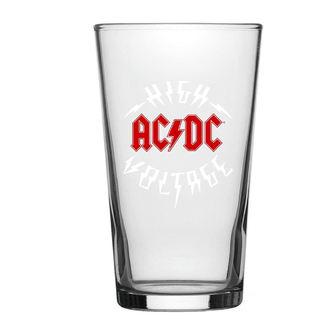 poháre AC/DC - High Voltage - RAZAMATAZ, RAZAMATAZ, AC-DC