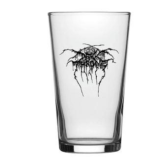poháre Darkthrone - Logo - RAZAMATAZ, RAZAMATAZ, Darkthrone