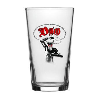 poháre DIO - Murray - RAZAMATAZ, RAZAMATAZ, Dio