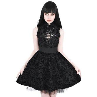 šaty dámske KILLSTAR - Bloodlust Party, KILLSTAR