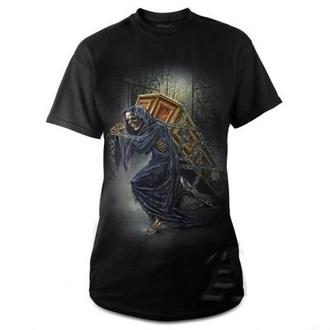 tričko pánske ALCHEMY GOTHIC - Brimstone Pilgrim, ALCHEMY GOTHIC