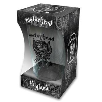 poháre MOTORHEAD - ENGLAND - RAZAMATAZ, RAZAMATAZ, Motörhead