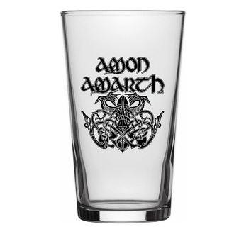 poháre AMON AMARTH - JOMSVIKENG - RAZAMATAZ, RAZAMATAZ, Amon Amarth