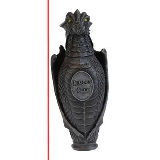 dekorácia Dragon Claw Bottle - POŠKODENÁ, NNM