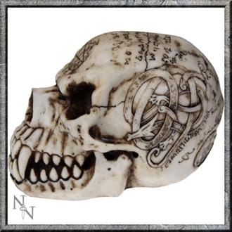 dekorácia Occult Skull, Nemesis now