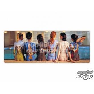 plagát - Pink Floyd (Back Catalogue) - CPP20505