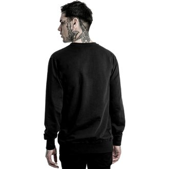 mikina unisex KILLSTAR - Crafty, KILLSTAR