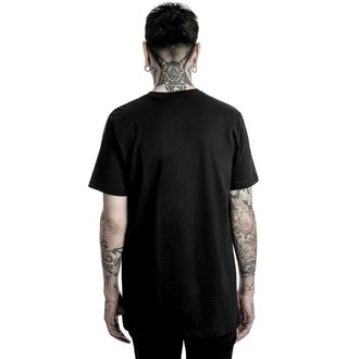 tričko unisex KILLSTAR - Crafty, KILLSTAR