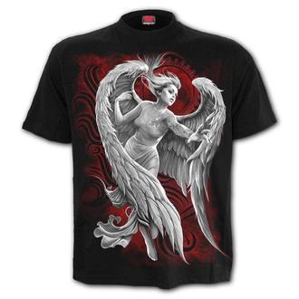 tričko pánske SPIRAL - ANGEL DESPAIR, SPIRAL