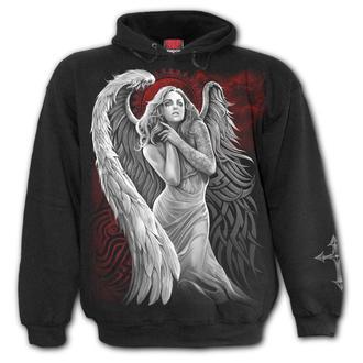 mikina pánska SPIRAL - ANGEL DESPAIR, SPIRAL
