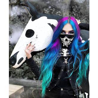mikina dámska (bolero) KILLSTAR - ROB ZOMBIE - Dead Girl Superstar - BLACK