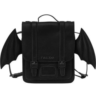 batoh (taška) KILLSTAR - DRAVEN - BLACK, KILLSTAR
